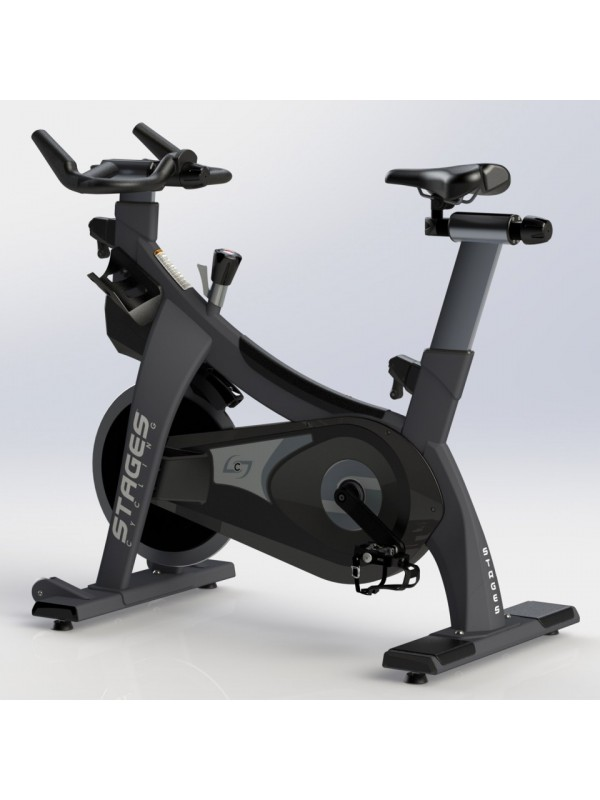 Stages SC2 Indoor Cycle
