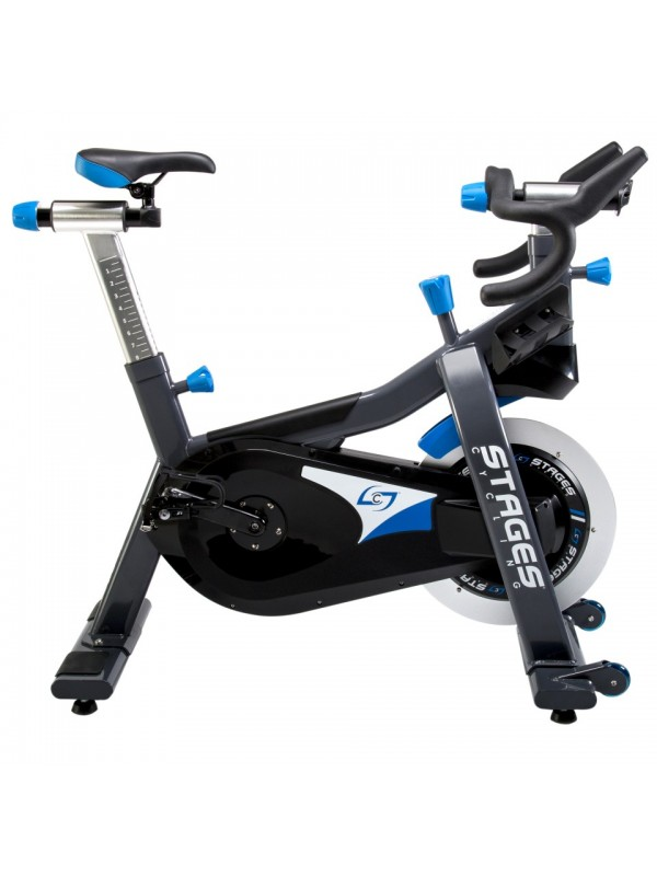 Stages SC1 Indoor Cycle