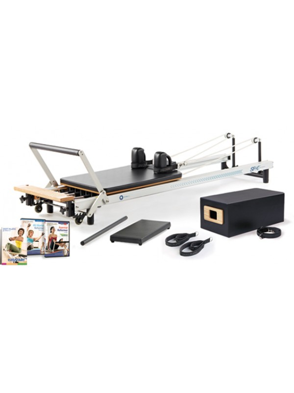 MERRITHEW At Home SPX - Reformer Package