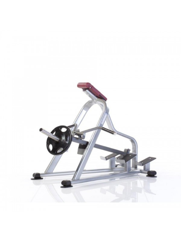 TuffStuff Incline Lever Row
