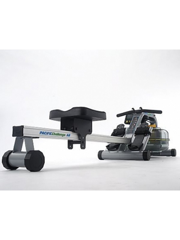 First Degree Pacific Challenge AR - Rower