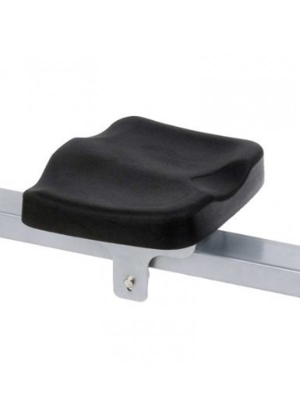 H2O RX-750 Home Series Water Rower