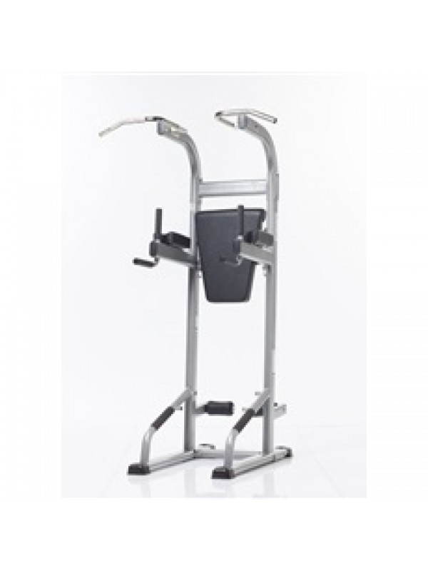 TuffStuff VKR-Chin Dip/Ab/Push-Up Stand