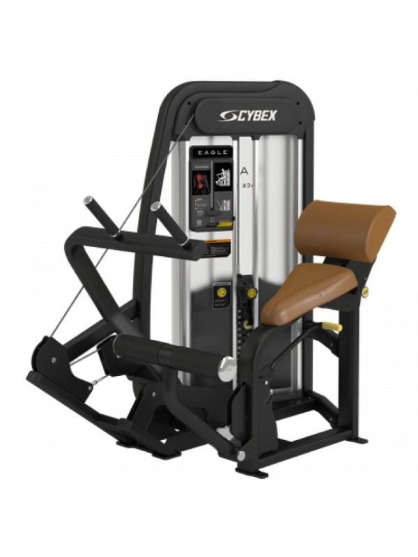 Cybex Eagle NX Back Extension