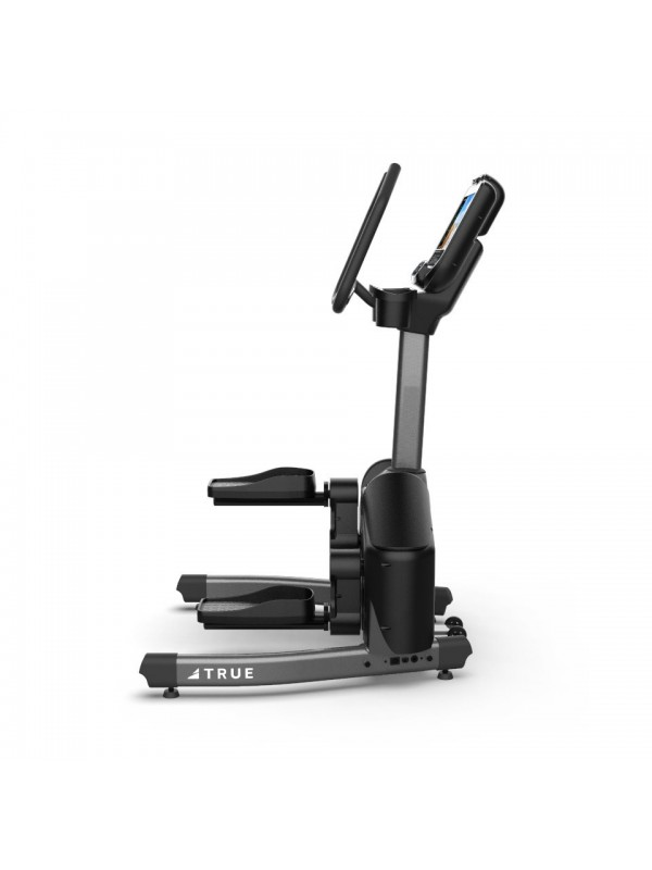 TRUE Traverse Lateral Trainer